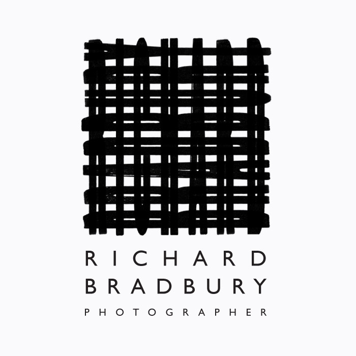 Richard Bradbury Logo